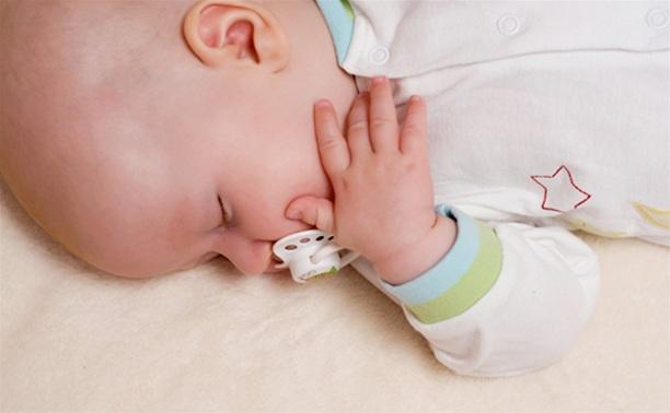 Зарегистрировать новорожденного теперь можно прямо в роддоме