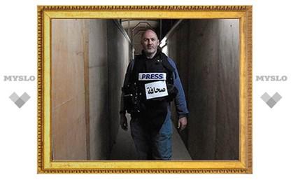 При освобождении журналиста в Афганистане погиб британский спецназовец