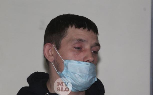 Пожизненное для убийцы девочки в Бородинском: Брежнев выслушал приговор спокойно
