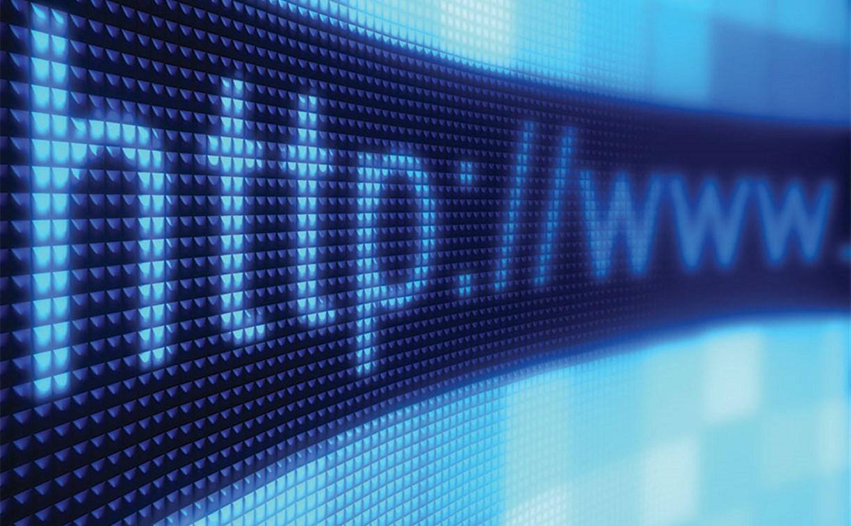 В октябре в работе интернета ожидается глобальный сбой
