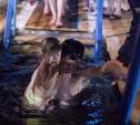 Священник Тульской епархии: «Купание в проруби — не церковная традиция»