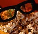 Классика французского кинематографа и кинокомикс «Отряд самоубийц»: последние новинки от «Синема Парк»