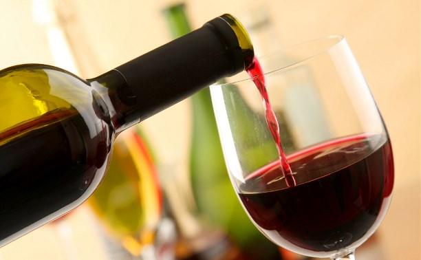 Специалисты Минздрава рассчитали допустимые нормы потребления спиртного