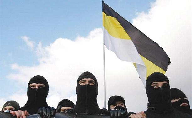 Туляка приговорили к 3 годам за националистические призывы в социальной сети