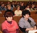 Плата за капремонт будет начисляться с октября 2014 года