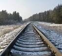 В 2017 году заработает железная дорога в обход Украины