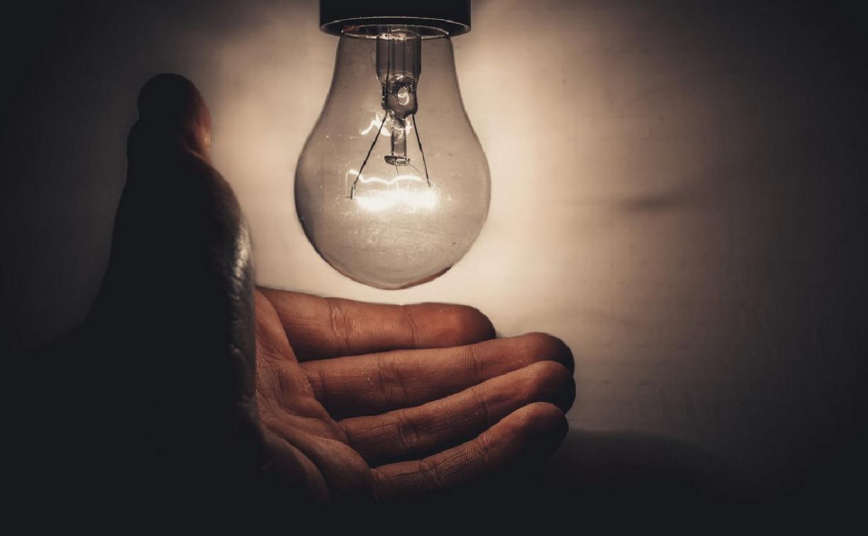 Какие дома Тулы останутся без электроэнергии 31 марта