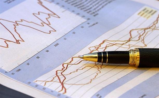 Международное рейтинговое агентство Fitch Raitings проанализировало экономическую ситуацию в Тульской области