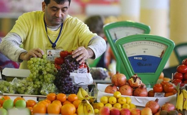 СМИ: Минпромторг рассчитал «нормы» обвешивания покупателей