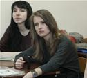 Большая часть бюджета Тульской области выделена на образование