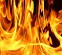 В Брянской области судят туляка, который пытался заживо сжечь двух женщин