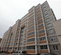 Владимир Груздев: «Ни в одном из домов, куда переселяют людей, трещин нет»