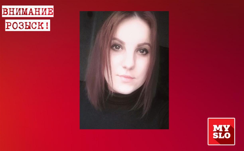 По факту исчезновения жительницы Алексина возбудили дело об убийстве