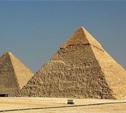 Ростуризм настоял на запрете открытия туров в Египет