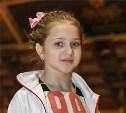 Тульская легкоатлетка завоевала три медали на соревнованиях в Казани