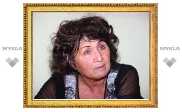 Казанская полиция обезвредила взявшую заложников пенсионерку
