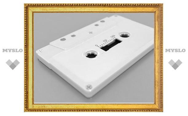 Sony свернула выпуск кассетных плееров Walkman