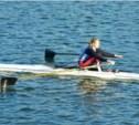 Тулячка стала чемпионкой юношеских Олимпийских игр