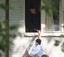 Туляк угрожает взорвать пятиэтажку на улице Пузакова