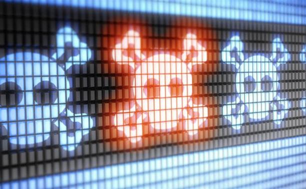 «Антипиратский закон» в действии: есть первый закрытый сайт