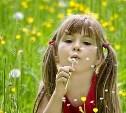 Юные туляки примут участие в детском экологическом фестивале