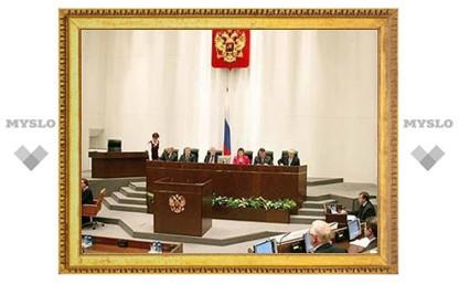 Комитет Совфеда поддержал отмену перехода на летнее время