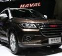 В Тульской области построят новый автомобильный завод