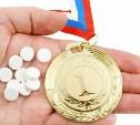 Российских спортсменов могут штрафовать за употребление допинга