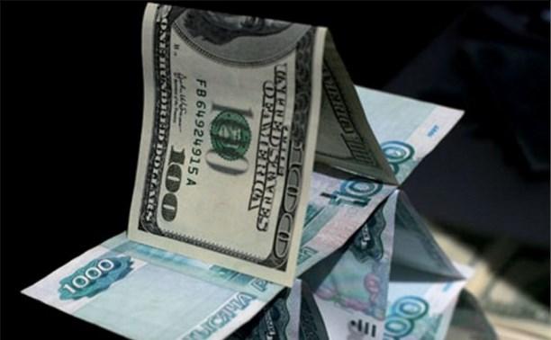 Центробанк предупредил о возобновлении работы МММ