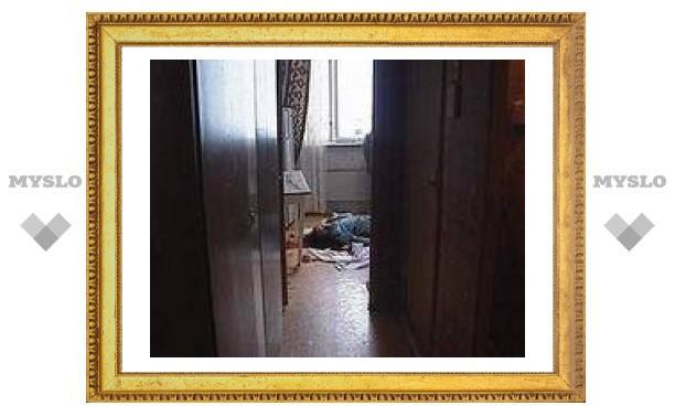 На Алтае грабитель, получивший условный срок, после суда убил 2 человек