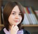 Отличница «Тотального диктанта» Елена Киселёва: «Меня устраивала только пятёрка»