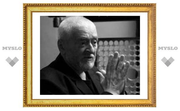 Скончался известный фотограф Алик Сидоров