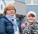 Тулячка Марина Боталова: «Наших детей с ДЦП не пускают плавать в бассейне!»