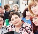 «Тульская область будет лучшим местом для ведения бизнеса»