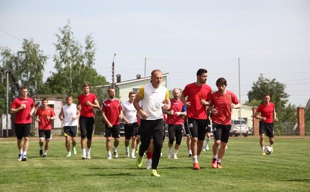 Футболисты «Арсенала» выйдут из отпуска 15 июня