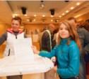 Депутаты предложили снизить возраст для голосования до 16 лет