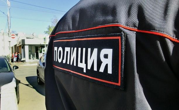 Тульские полицейские продолжают работу с якобы умершей 11 лет назад женщиной