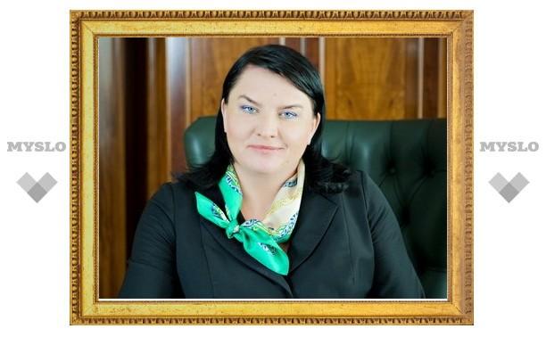 Мэр города и глава администрации поздравили железнодорожников