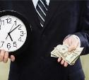 Банки ограничат в начислении пеней для ипотечных заемщиков