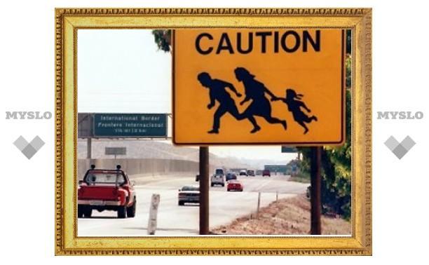 Врач из Аризоны раскритиковал борьбу с нелегальной миграцией в штате