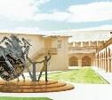 Тульские блогеры предложили места для установки памятника «Укрощение блохи»