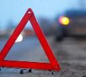 При столкновении маршруток на Щекинском шоссе пострадала и госпитализирована  женщина