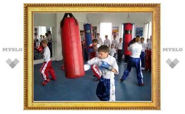 В Школе Шамрая обучат современных рыцарей