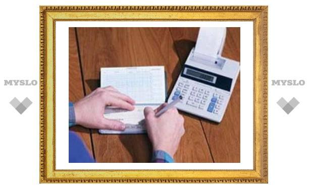 В России появился новый вид махинаций с кредитами