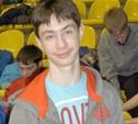 Суворовский легкоатлет завоевал серебро на первенстве страны
