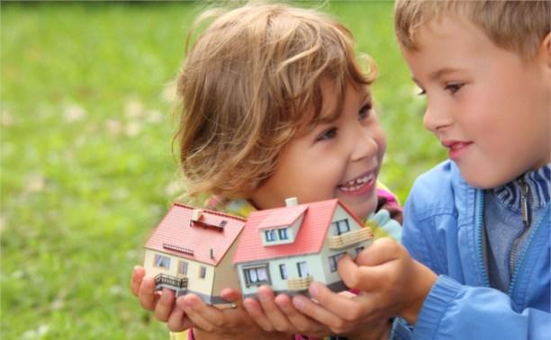 Ипотека без первоначального взноса: мечта или реальность?
