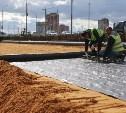 Как идет строительство Восточного обвода в Туле: репортаж
