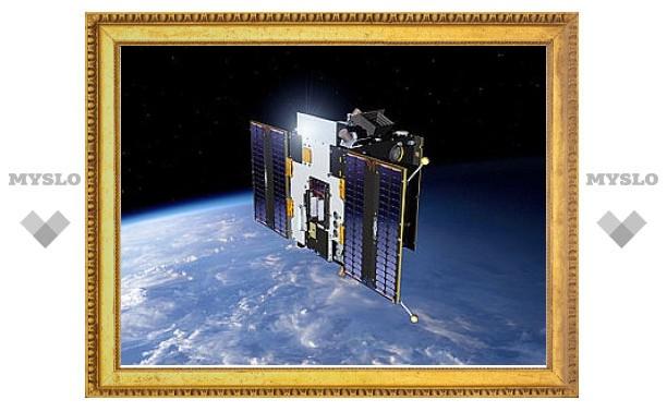 Европейская орбитальная обсерватория прошла первые тесты