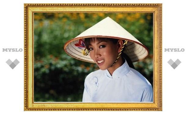Туляк фиктивно женился на гражданке Вьетнама