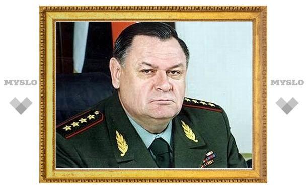 Сухопутные войска РФ сформировали 85 бригад постоянной боеготовности